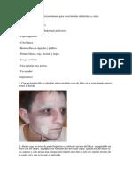 4 heridas.pdf