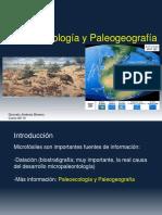 05_paleoecol_paleogeogr