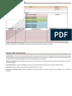 Formato Planificación Unidad