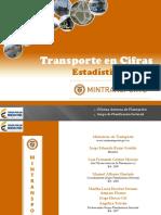 Transporte Cifras20170828