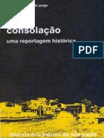 Consolacao.pdf
