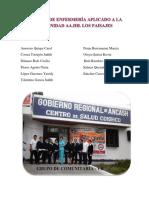 Proceso Comunitario 2015-2 (1)