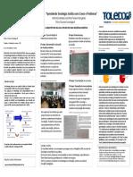 Case_Aprendendo Sociologia Jurídica com PBL.pdf