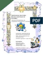 EMPRESAS(G2) (1).docx