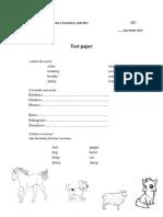 test_paper_ii_c (1).pdf