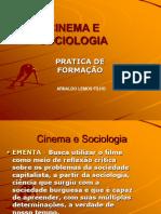 CINEMA_E_SOCIOLOGIA.ppt.ppt