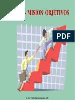 mision, vision y objetivos.pdf