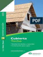 06 15955 Foll Web Construccion Cubierta Techo Peru 01 Sep 15 2362