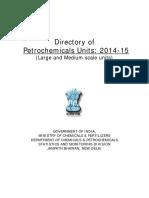 Directory of Petrochemicals Units 2014-15_0.pdf