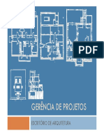 62815557-GERENCIA-de-projetos.pdf