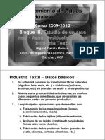 desechos textiles.docx