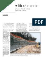 Concrete Construction Article PDF- Shoring With Shotcrete