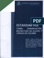 estandar cierre demarcación y restricción de acceso y código de colores.pdf
