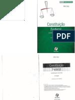 Vitor Cruz. Constituição Anotada para Concursos (2015).pdf