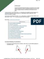 stress sign.pdf