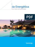 Guia Eficiencia Energetica Hoteles