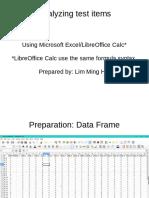 Analyzing test items.pdf