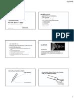 1 Intro to Sound Physics (1)