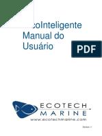 239246819-Vortec-Full-Portugues.pdf