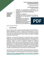 ResolucionN0079 1997 TDC