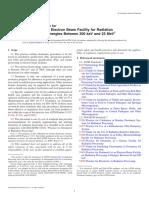 ISO ASTM 51649-15