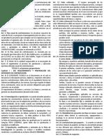 LEY DE CONTRATACIONES del 1-60 resumen.docx