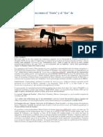 Alfredo Jalife-Rahme_Fracking Geopolítico Entre El Norte y El Sur de Latinoamerica