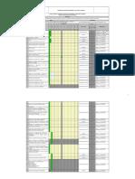 Plan de Trabajo Anual SG SST.