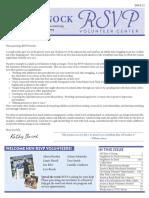 RSVP Newsletter_June 2018