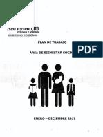 OriArc.pdf