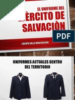 stan.pdf