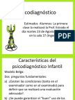 Características del Psicodiagnóstico infantil.pptx