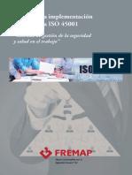 LIB.024 - Guía Implementación ISO 45001