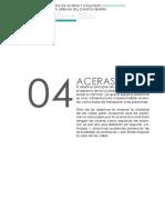4to capitulo manual_ Juan Chancosa_Estanislao Reascos.pdf