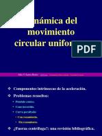 MCU.pptx