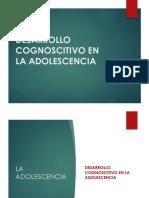 Psicologia Del Ciclo Vital y Desarrollo-ilovepdf-compressed