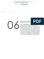 guia indesing transporte alternativo.pdf
