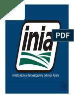 Instalacion de Pastos Sierra Central - InIA[1]