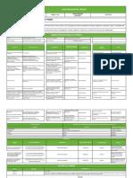 03 Caracterizacion Gestion Comunicaciones y Prensa V2