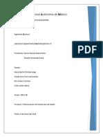 Proyecto-polimerización