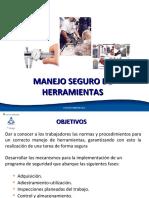 3-manejo-herramientas-1232216846086757-3