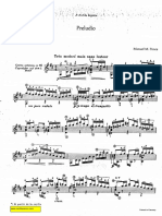 IRAKR-Ponce - Preludio.pdf