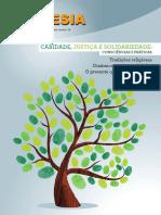 Caridade, Justiça e Solidariedade