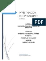 PORTADA - copia.docx