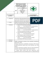 8.1.3.ep 2. sop pemantauan waktu penyampaian hasil pemeriksaan laboratorium untuk pasien urgengawat darurat.docx