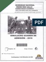 VLEP_Examen Simulacro UNPRG_2016 (1)