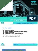 SEGUNDA CLASE  27-03 (1) [Autoguardado].ppt