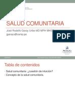 06_Salud comunitaria.pdf