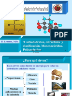 Carbohidratos 16 i