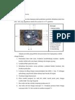 Akusisi Metode Gravity Kelompok 1 (1)